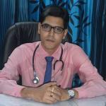 Dr. Shilaj Dutta - Homeopath, kolkata