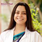 Dr. Leena Yadav  - IVF Specialist, Gurgaon
