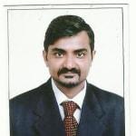 Dr. Vijay Kumar Agrawal  - Pulmonologist, FARIDABAD