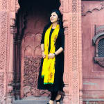 Dr. Harshita Kalra - Dietitian/Nutritionist, mumbai