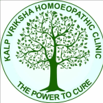 Dr. Pritesh Koshiya - Homeopath, Surat