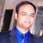 Dr. Himanshu Gupta - Dermatologist, Delhi