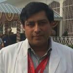 Dr. C.S. Sidana  - General Physician, Gurgaon