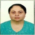 Dr. Sarita  Sabharwal - Pediatrician, Gurgaon