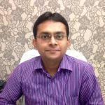Dr. Gaurav Shah - Dentist, Mumbai