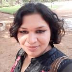 Dr. Rashmi Arya - Dentist, Delhi