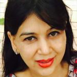 Dr. Meenu Chopra  - General Physician, Ghaziabad
