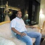 Dr. Bilal  - Dentist, Jaipur