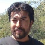 Dr.SumanjitSharma - Physiotherapist, Bangalore