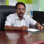 Dr. S Radhakrishnan Nair - Cosmetic Physician, Trivandrum