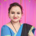 Dr.Shruthi R - Gynaecologist, Bangalore