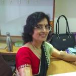 Dr.HemaJajoo  - Gynaecologist, Indore