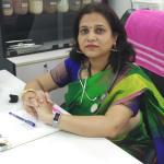 Dr. Priti Thakre - Ayurveda, Hyderabad