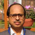 Dr. Pradip Das - Gynaecologist, Kolkata