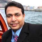 Dr.Biswanath Gouda - General Surgeon, Mumbai