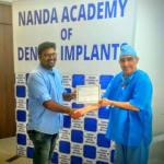 Dr. Shashank Vijapure - Dentist, Bengaluru
