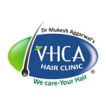 Vhca Hair Clinic,