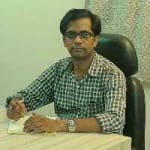Dr. Mritunjay Kumar - Dermatologist, Aurangabad