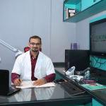 Dr. Vivek Mehta - Aesthetic Medicine Specialist, Ahmedabad
