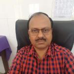 Dr. Pranava Dutta Verma  - General Surgeon, Patna