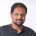 Dr.Rajeeve S Pillai - Dentist, Alappuzha
