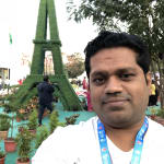Dr. Gopichand Waghmare - Orthopedist, Ratnagiri