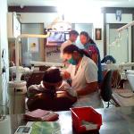 Dr. Jalpa Patel - Dentist, ahmedabad