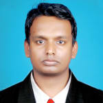 Dr. Sajith S - General Physician, Kochi