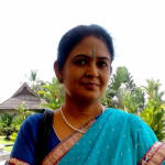 Dr. Sunita Singh - Gynaecologist, Patna