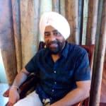 Dr. Navtej Madhok - Pediatrician, Amritsar