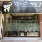Dr. Marisha Kaul - Dentist, kullu