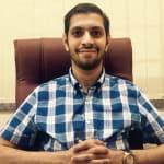 Dr. Parzan Mistry - IVF Specialist, Mumbai