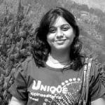 Dt.NehaBhatia - Dietitian/Nutritionist, Jaipur