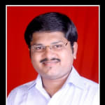 Dr. Saurabh Santosh Danait - Dentist, Dombivli (W)