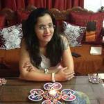 Dr. Himanshi Purohit  - Homeopath, Pune
