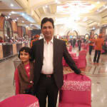 Dr. Aman Sharma - Physiotherapist, New Delhi