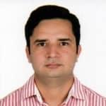 Dr. Suresh Singh  - Urologist, Raipur