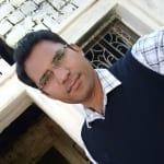 Dr. Ravi Shankar Shukla - Ayurveda, Gwalior
