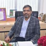 Dr. Saurabh Pandya  - General Surgeon, Vadodara