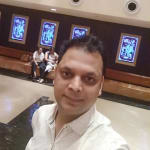 Dr. Nikhil Garg(pt) - Physiotherapist, Noida