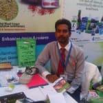 Dr. Ashish Kumar - Ayurvedic Doctor, Noida