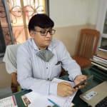Dr.Dinesh Shaw - Homeopathy Doctor, Kolkata