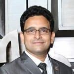 Dr. Sanket Pisat - Gynaecologist, Mumbai