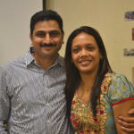 Dr. Mangesh Shastri - Dentist, Mumbai