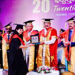 Dr.Kriti Mehrotra - Dentist, Kota
