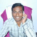 Dr. Premnath Mutyala  - Dentist, hyderabad