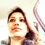 Dr. Divya Aggarwal - Dentist, Jalandhar