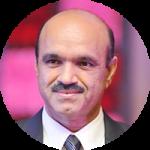 Dr. Bhujang Shetty  - Ophthalmologist, Bangalore