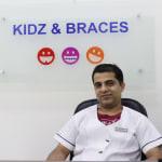 Dr. Gaurav Ram Chandani  - Dentist, Jaipur