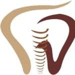 Dr. Muniba Ansari - Dentist, Bhiwandi
